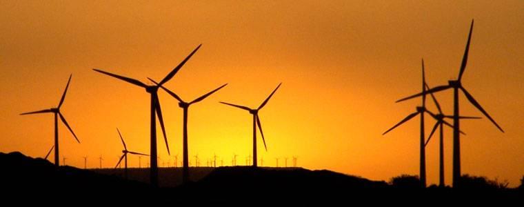Las renovables generaron un 40% más que en el mismo periodo de 2012