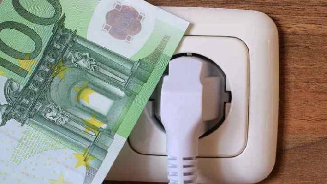 Como reducir la factura de la luz: ajustar la potencia contratada