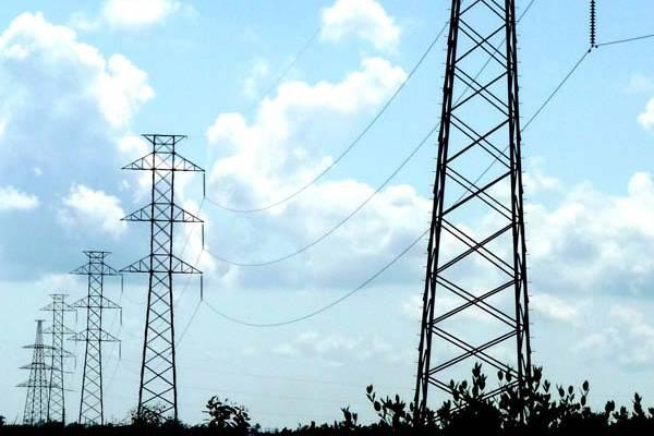 La luz subirá otro 7% en 2014 por el nuevo sistema de precios