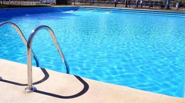 Autoconsumo solar en depuradoras de piscina: nueva y efectiva aplicación.