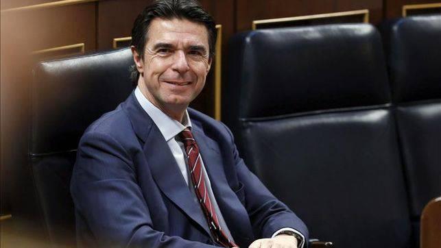 Publicitar la nueva factura de la luz nos costará 4 millones de euros
