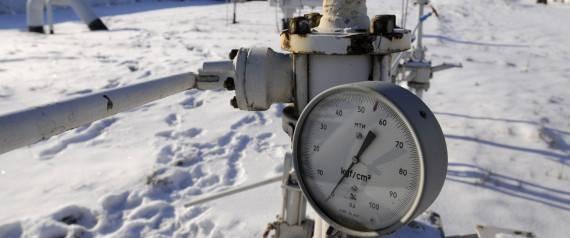 La guerra del gas o la paz de las renovables