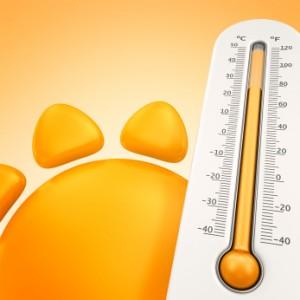 bajar-temperatura-casa-verano