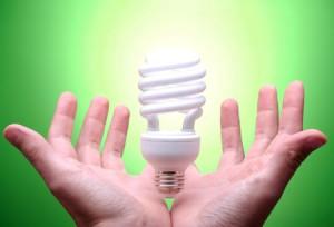 5-falsos-mitos-ahorrar-energia-en-casa