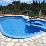 Depuradoras Solares, la mejor forma de ahorrar en nuestra piscina