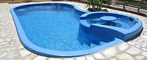 depuradora-solar-piscina-1024x768