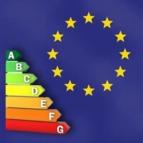 directiva-europea-calefaccion-central-eficiencia-energetica-españa-ayudas