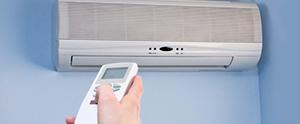 aire-acondicionado-img_500x281-1
