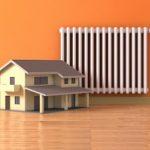 Diferencia entre termostato y cronotermostato