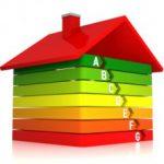 ¿Qué orientación debe tener tu casa para ahorrar energía?