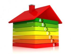 eficiencia energetica en casa orientacion