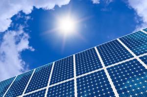 ¿Cómo funciona la anergía solar? Kits solares de autoconsumo