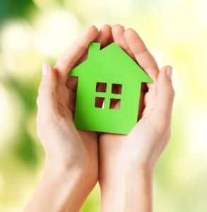 ahorrar calefacción en casa