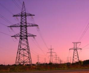 pvpc: nueva tarifa horaria electricidad