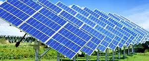 funcionamiento-energia-solar-600x258