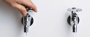 llave-monomando