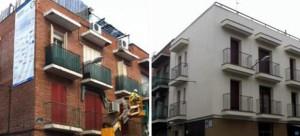 edificio_antes_y_despues_rehabilitacion