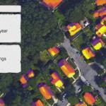 Google apuesta por la energía solar.