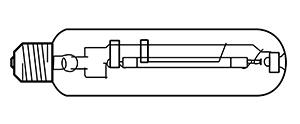 2000px-High_pressure_sodium_vapor_lamp