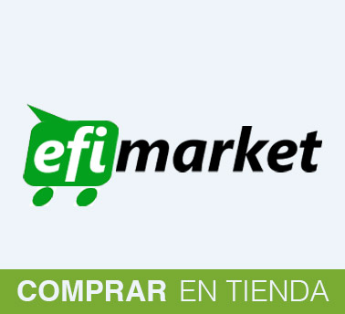 Comprar en efimarket.com