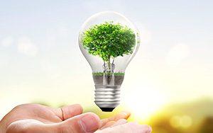 Resultado de imagen para energia ahorro
