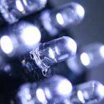 Todo lo que necesitas saber sobre la iluminación LED