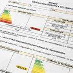 Todo lo que necesitas saber sobre el Certificado Energético de Edificios