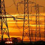 Monitorea el Consumo de Energía en tu Hogar
