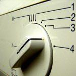 Guía para ahorrar Energía