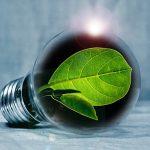 Ahorrar luz: 11 consejos para ahorrar en tu factura eléctrica