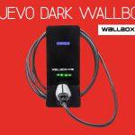 Wallbox o puntos de recarga en pared. Nuevos diseños de WallboxOK