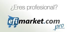 Pro.Efimarket.com