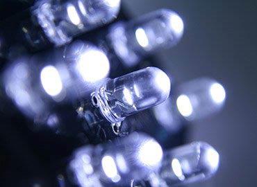 Comprar iluminacion led