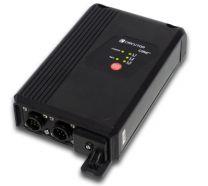 CIR-e3 analizador para auditorías energéticas Circutor
