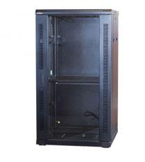 Armario Rack para 8 modulos 2400Wh