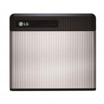 Batería de litio de 48V 3.3kWh 10000 ciclos 80% DoD LG