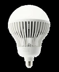 Bombilla Industrial 150W LED E27