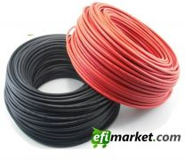 cable solar