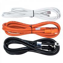 Kit de cables para conexión