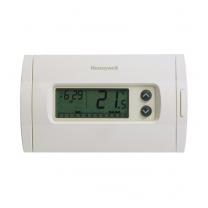 Chronotherm CMT507 de Honeywell