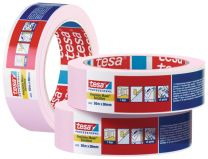 Cinta TESA Precision Mask® Sensitive