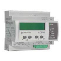 circutor CDP-0