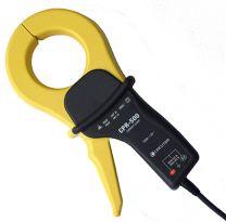 CPG-500 Circutor, sensor de corriente rígido para analizadores de red portátiles