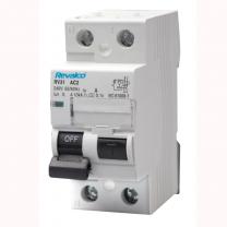 Interruptor diferencial Revalco 2P 25A 30mA Superinmunizado (ClaseA)