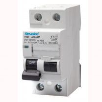 Interruptor diferencial Revalco 2P 40A 300mA Superinmunizado