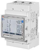 Medidor de energía Trifásico EM340