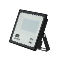 Foco proyector LED 50W SMD Blanco Frío 6000K