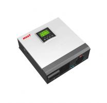 Inversor Solar sin Conexión a Red 3000W