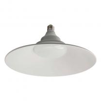 UFO LED Luxtar en Blanco