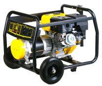Generador Gasolina Ligeros 7500wp